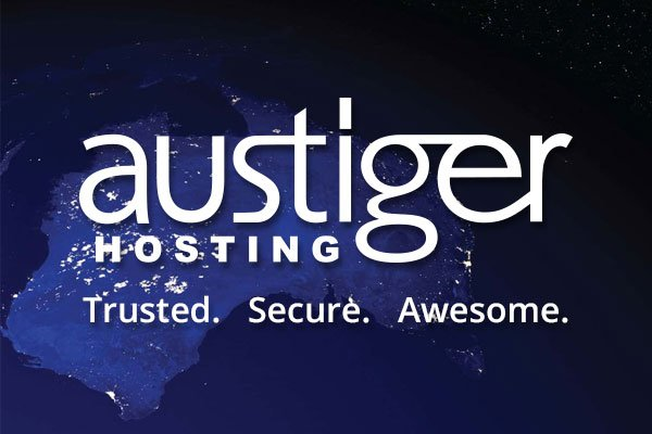Austiger Hosting and Email Support
